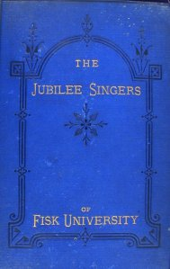 Pike Cover from MTSU Library